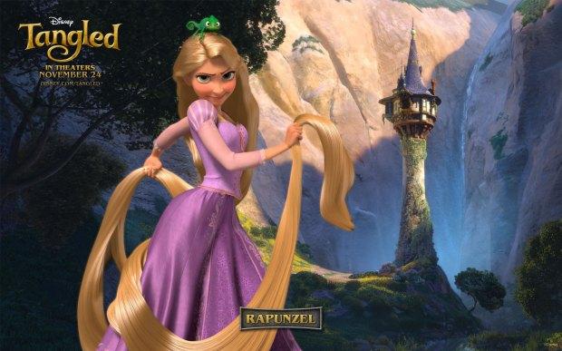 disney-tangled-flynn-rapunzel-pascal-mothergothel-tangled-17082299-1920-1200
