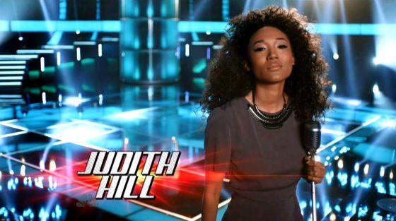 judith-hill-youve-got-a-friend-the-voice