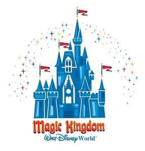 Magic-Kingdom-Logo
