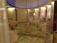 Relaxation Room