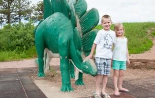 Dino Park-1