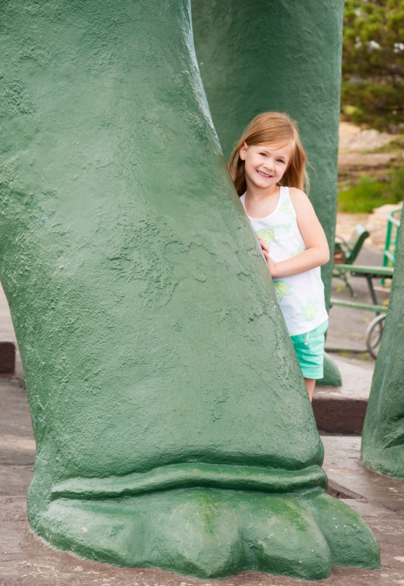 Dino Park 2