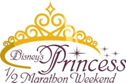Disney_s_princess_half_marathon_logo