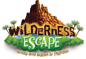 wilderness-escape-vbs-logo