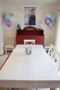 Neely's 6th Birthday-1
