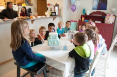 Neely's 6th Birthday-12