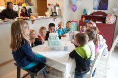Neely's 6th Birthday-12