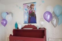 Neely's 6th Birthday-3