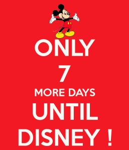 only-7-more-days-until-disney-