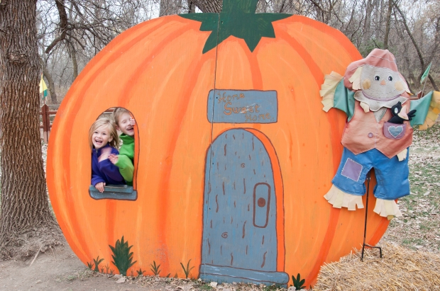 Papa's Pumpkin Patch-9