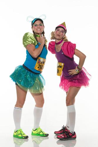 drizella-anastasia-running-costumes